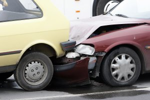 accident attorney maryland
